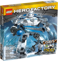 Lego 32523 ~ Technic Beam 1 x 3 Thick Yellow x 10